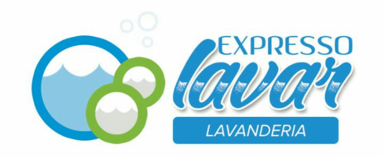 Primeira Lavanderia Online do Rio